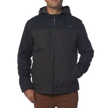 Fox Head Straightaway Jacket