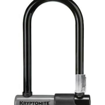 Kryptonite Kryptolock Series 2 Mini-7 Lock