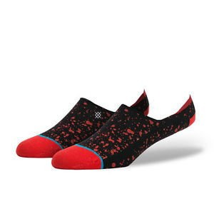 Stance Overspray Super Invisible Sock