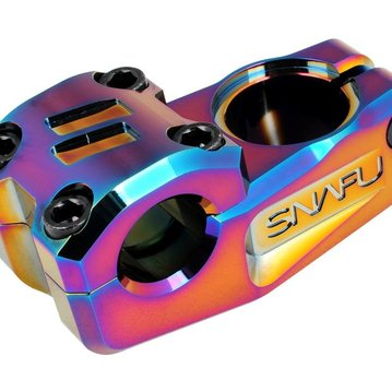Snafu V2 Top Load Stem