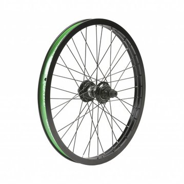 Odyssey Clutch Freecoaster Complete Wheel
