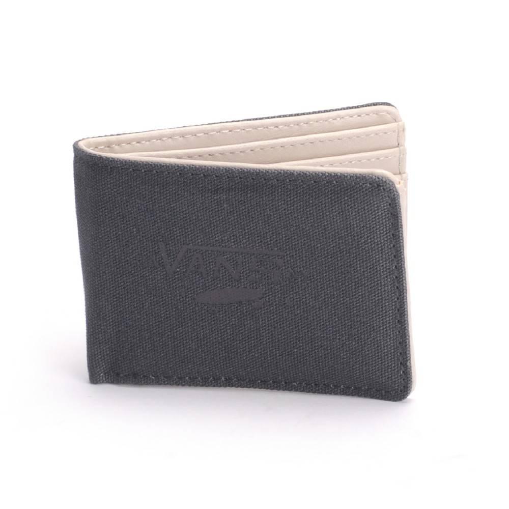 Vans Hughes Wallet
