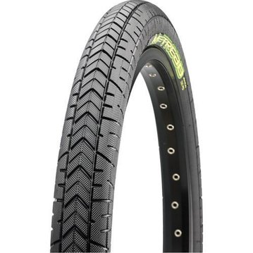 Maxxis M-Tread Tire