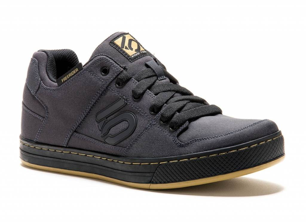 Five Ten Ten Freerider Shoe