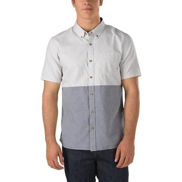 Vans Wayland Buttondown Shirt