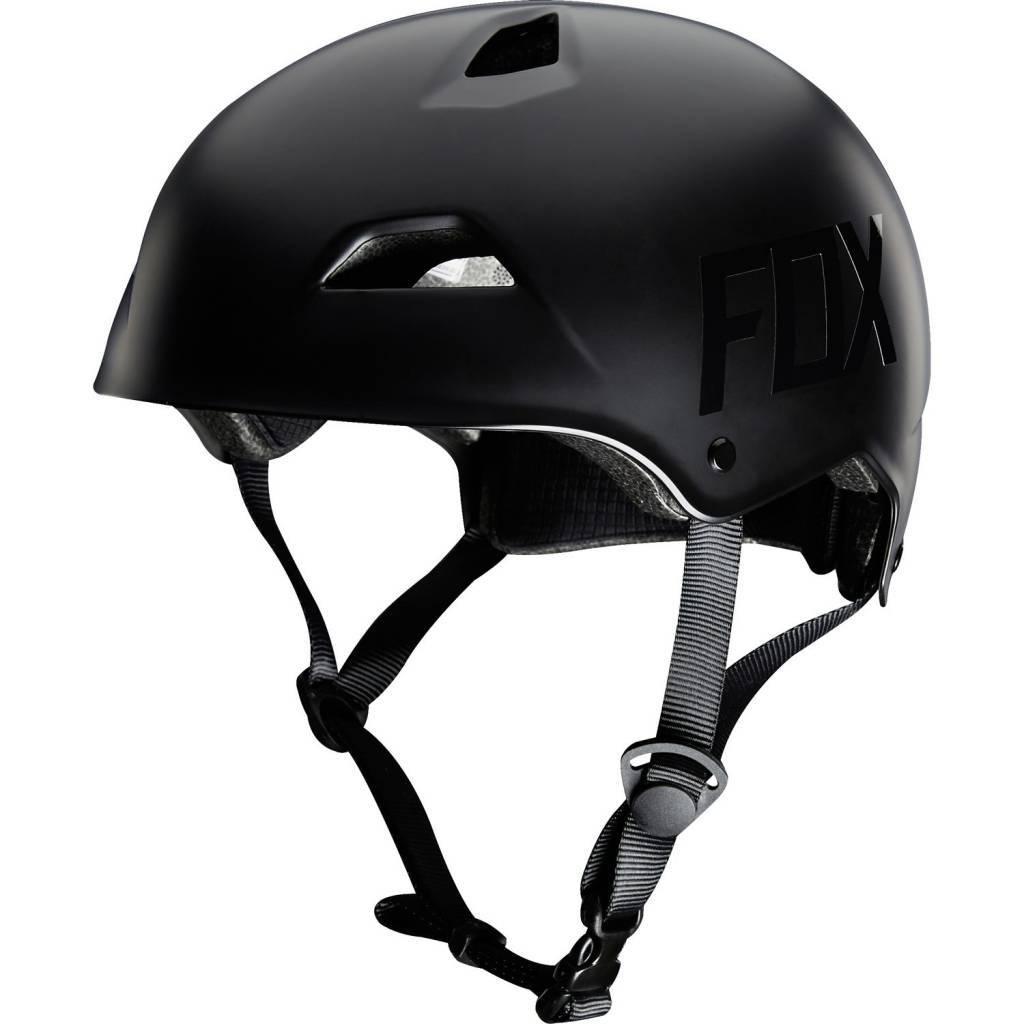 Fox Head Flight Hardshell Helmet