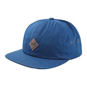 Vans Nesbitt Jockey Hat