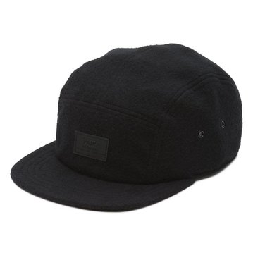 Vans Mansfield Camper Hat