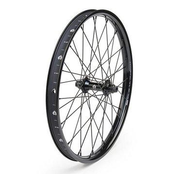 Eclat Pulse/Trippin Front Wheel