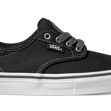 Vans Youth Chima Ferguson Pro Shoe