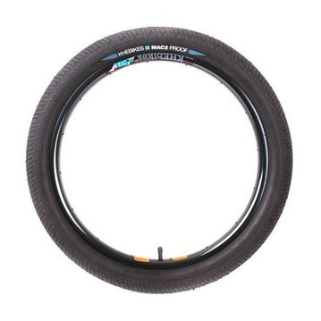 KHE MAC2+ Puncture Proof Street Tire