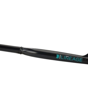 Haro Lineage Fork