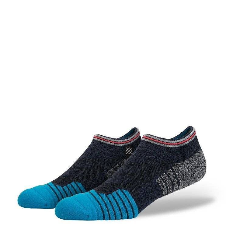 Instance Athletic Tour Low Sock