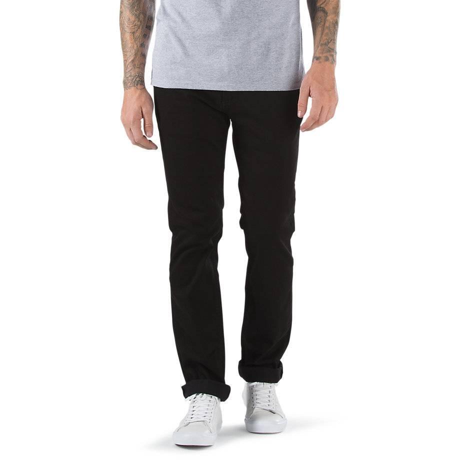 Vans V16 Slim Jean