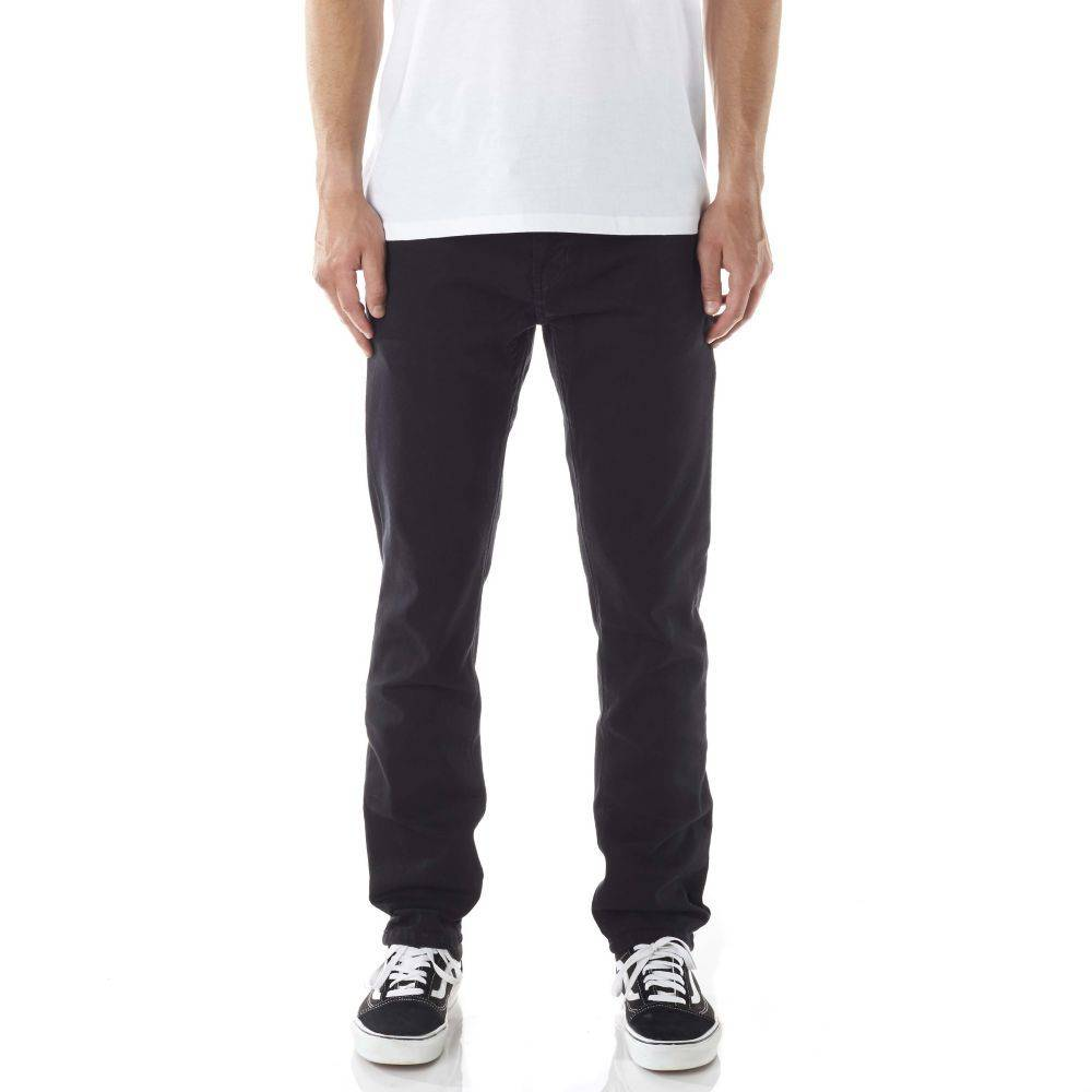Fox Head Dagger Slim Pant