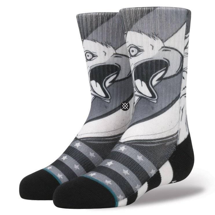 Instance Boys Talonz Sock