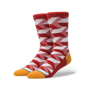 Instance Happening Sock