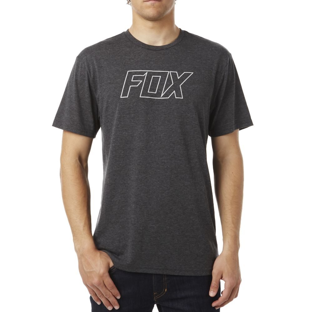 Fox Head Hyperlink SS Tech Tee