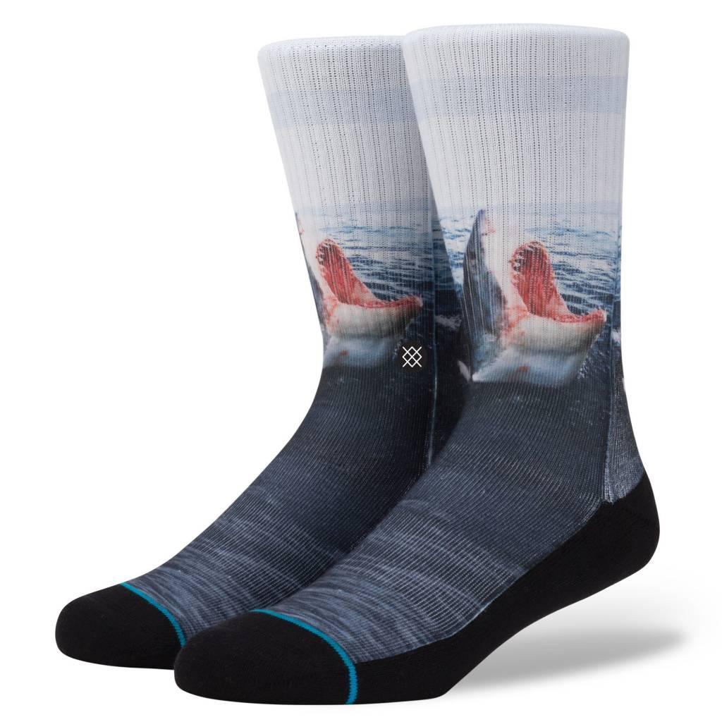 Stance Landlord Sock