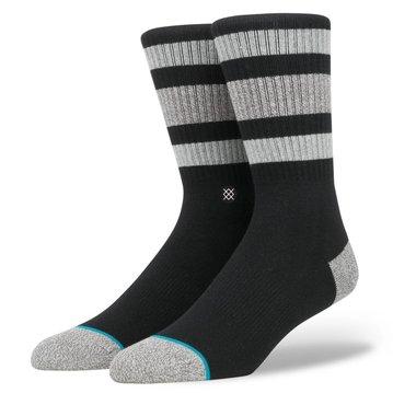 Instance Boyd 3 Sock