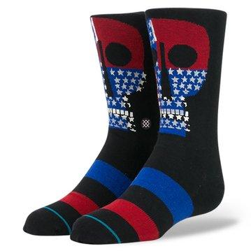 Instance Boys Freedom Sock
