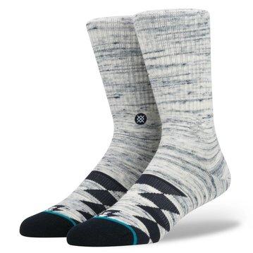 Instance Splitter Sock