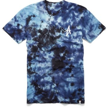 Altamont Electric Clouds Decade Tee