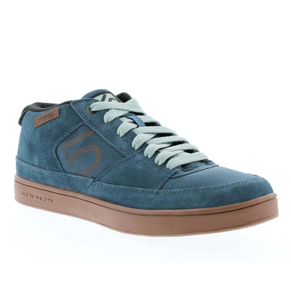 Five Ten Spitfire Shoe