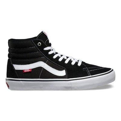 Vans SK8-Hi Pro Shoe