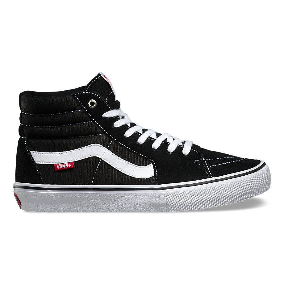 7421c70247c Buy vans sk8 hi pro sizing - 55% OFF! Share discount