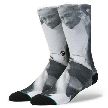 Instance Anthem G.L. Braids Sock