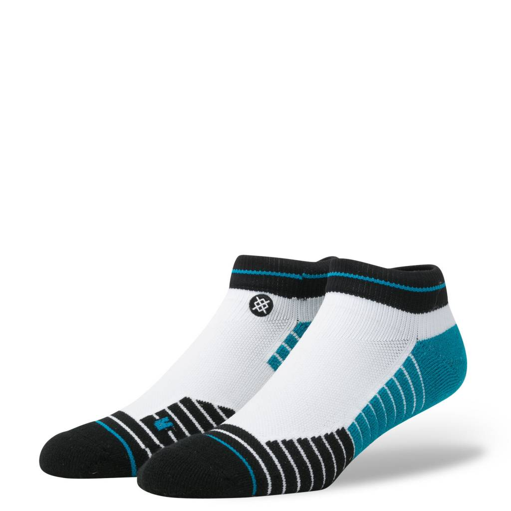 Instance Fusion Athletic Tidal Low Sock