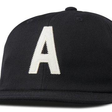 Altamont Bohr Ball Cap