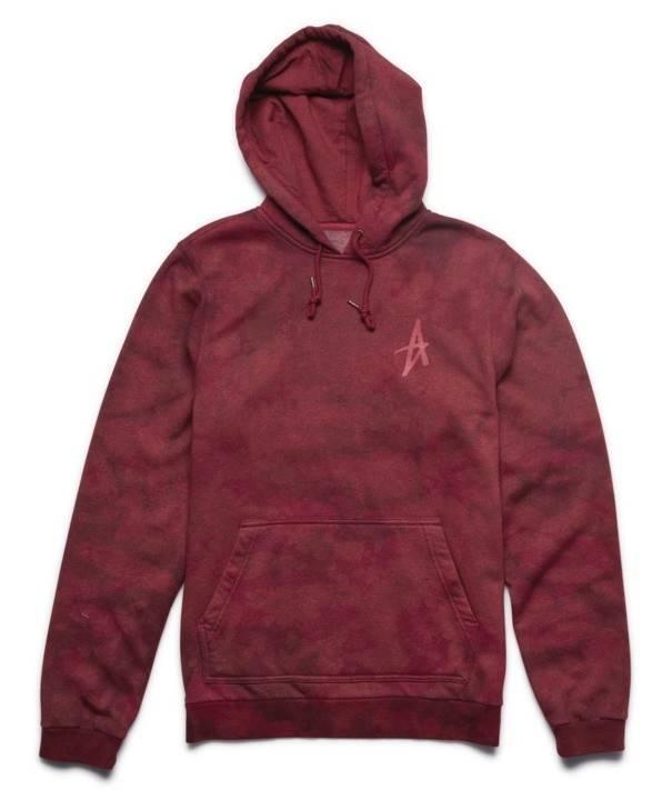 Altamont Icon Pullover Fleece
