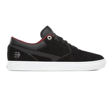 Etnies Rap CL Shoe