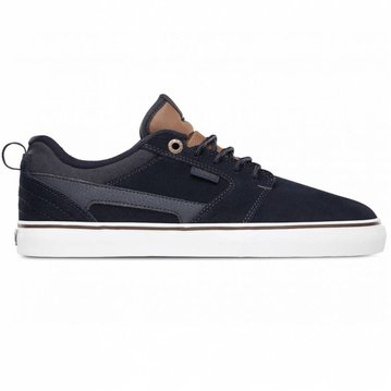 Etnies Rap CT Shoe
