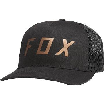 Fox Head Moth Snapback