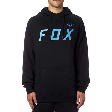 Fox Head Renegade Pullover Fleece
