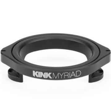 KINK Myriad Gyro Black