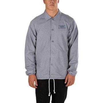 Vans Torrey JT Jacket