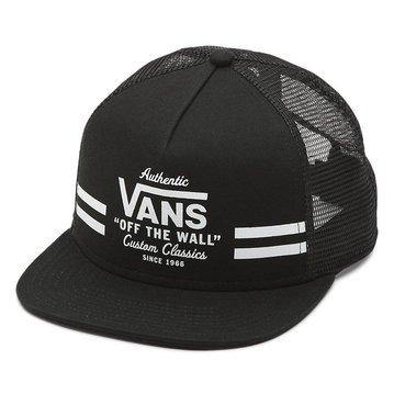 Vans Mays Trucker Hat