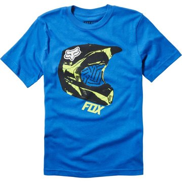 Fox Head Youth Mueller SS Tee