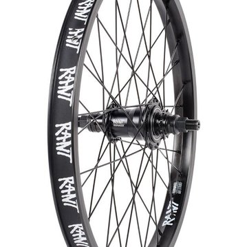 Rant Moonwalker Freecoaster Wheel