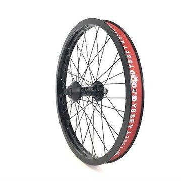 Odyssey Vandero Pro Front Wheel