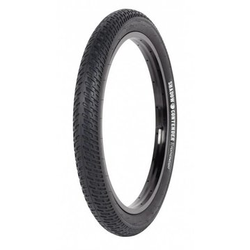 Shadow Conspiracy Contender Featherweight Tire