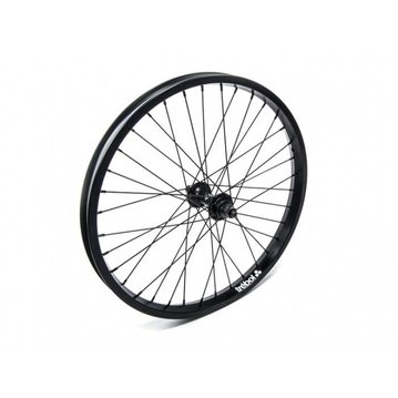 Fly Bikes Trebol Front Wheel