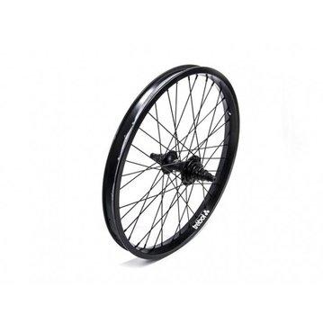Fly Bikes Trebol Cassette Rear Wheel