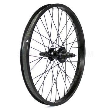 Fly Bikes Trebol Bueno Freecoaster Wheel