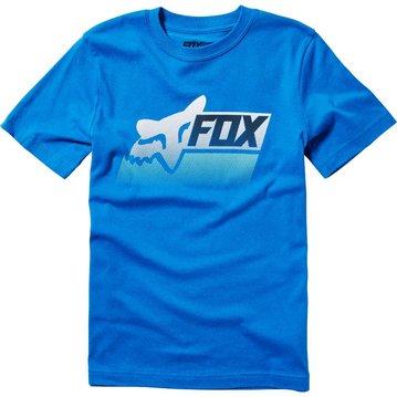 Fox Head Kids Processed SS Tee