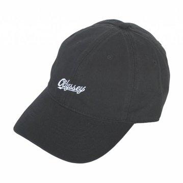 Odyssey Slugger Dad Hat